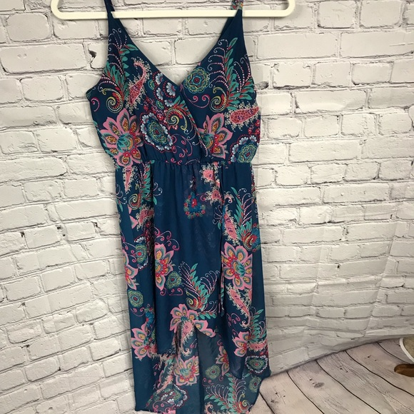 Iz Byer Dresses & Skirts - iZ Byers's dress
